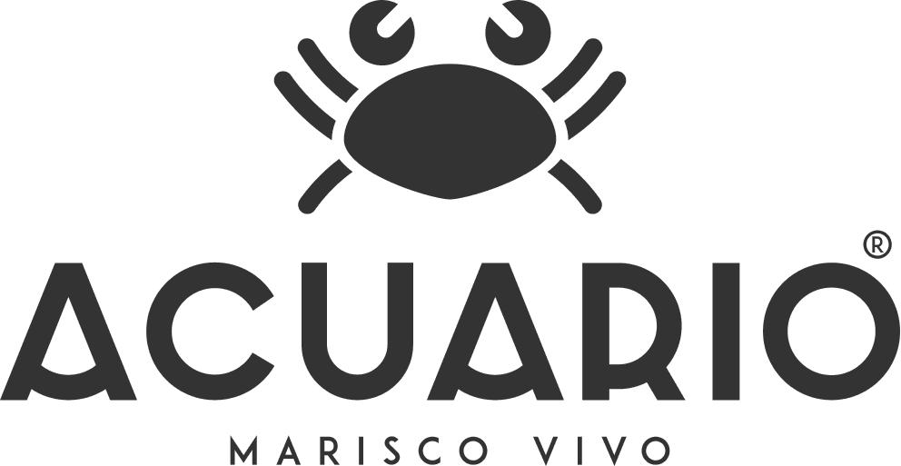 Marisquería Acuario Santander